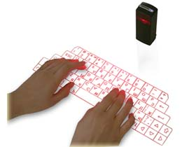 virtual-keyboard